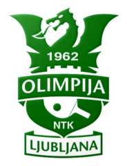 logo.ntkolimpija.03ns.240