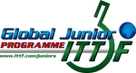 ittf_global_junior
