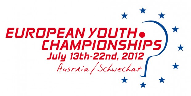 logo_euro_youth_champ-neu-620x313